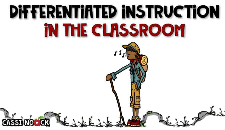 Instructional Strategies Archives Cassi Noack